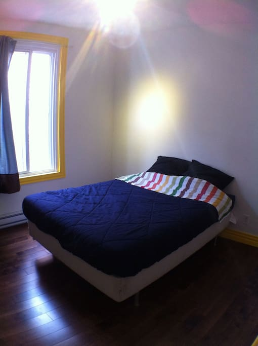 Guestroom (3)