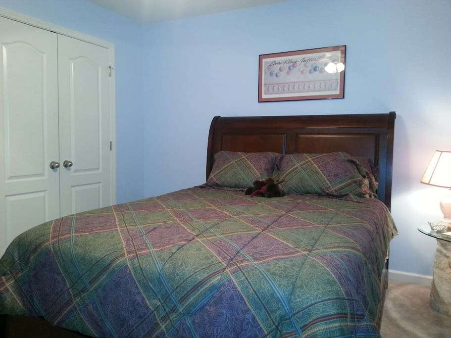 Rooms For Rent Near Duluth Ga