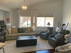 Beautiful+2+bedroom+home+in+Sparks%21+Pet+friendly%21
