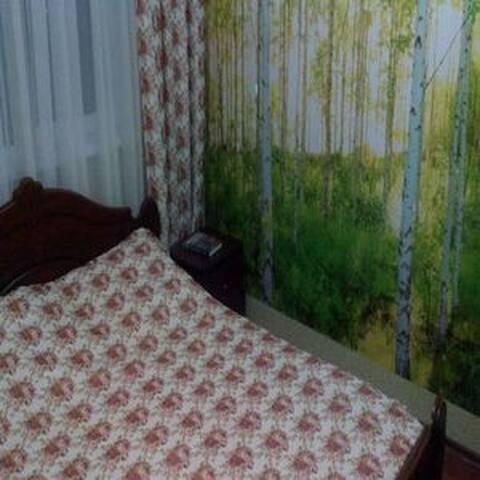 Отдых в апартаментах в Кудепсте - Sochi - Casa