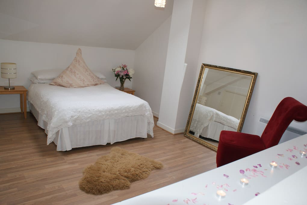 Rooms To Rent In Glasgow