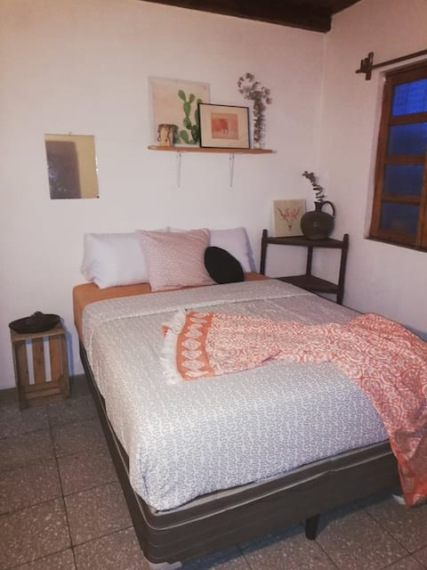 PAPAYA Private Apartment in Historic City Centre