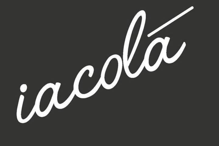 B&B iacolà BACOLI