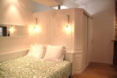 The+peninsula+suite