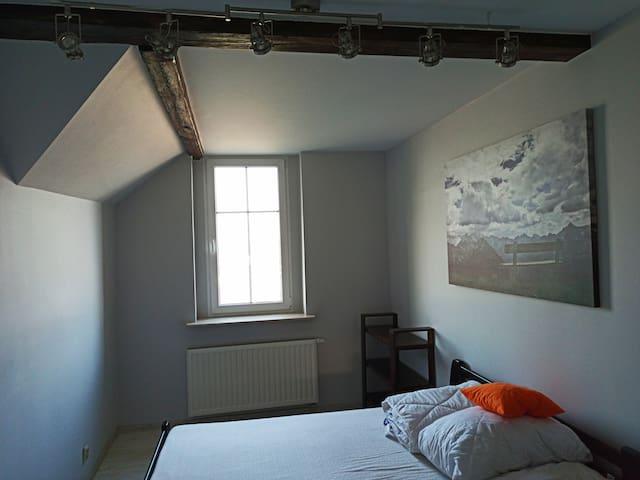 Apartament Mala-Hostel