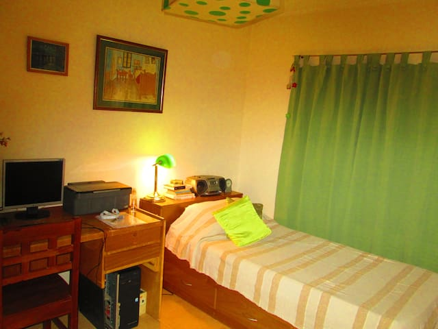 great value for money in godoy cruz! - Godoy Cruz - Haus