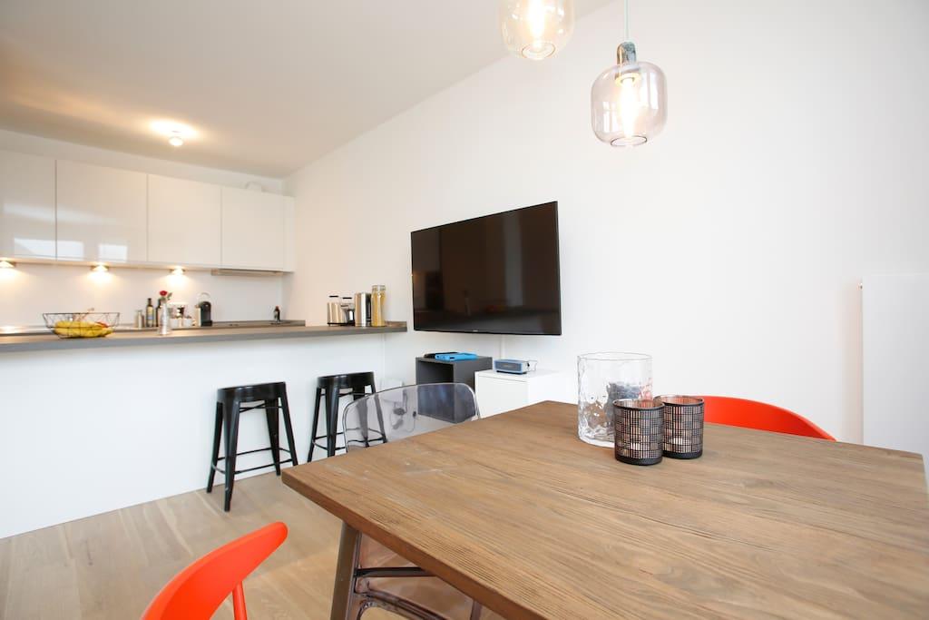 design appartement st pauli flats for rent in hamburg