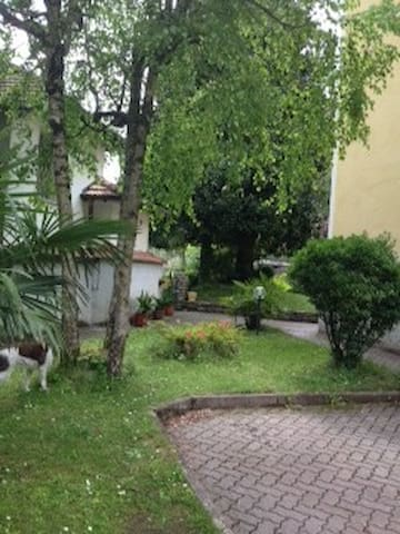 Lovely apartment in Tremezzo  - Tremezzo - Apartament