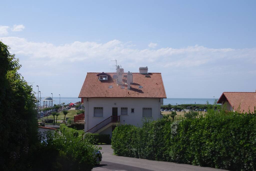 Anglet chambre d 39 amour t3 louer apartments for rent in anglet aquitaine france - Restaurants anglet chambre d amour ...