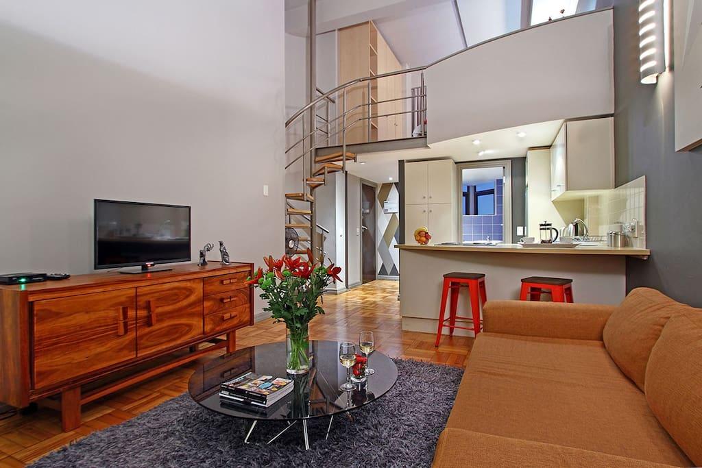 Rooms For Rent Georgina
