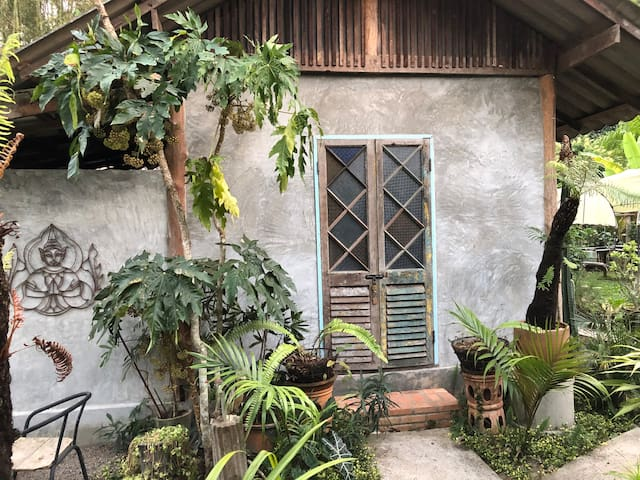 Miracle Home Stay 1