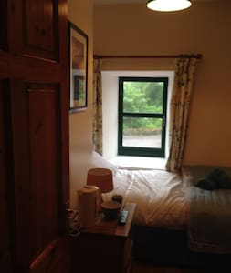 Small but cosy single room in Leap - Leap