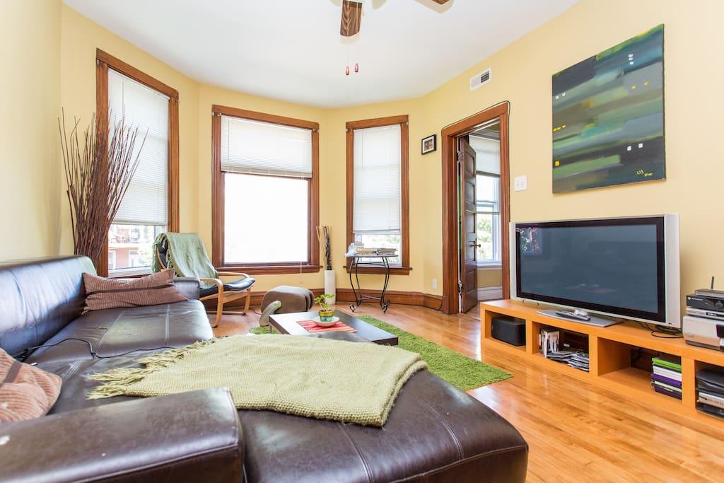 Su Casa 1 Bedroom 2 Apartamentos Para Alugar Em Chicago Illinois Estad