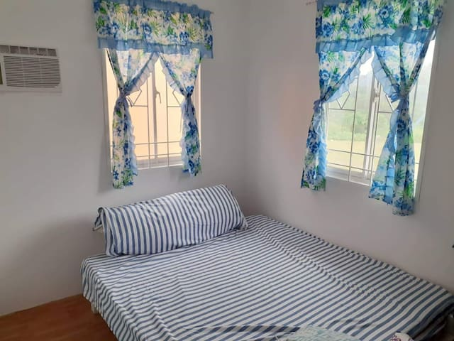Furnished House and Lot in Tagbilaran City, Bohol