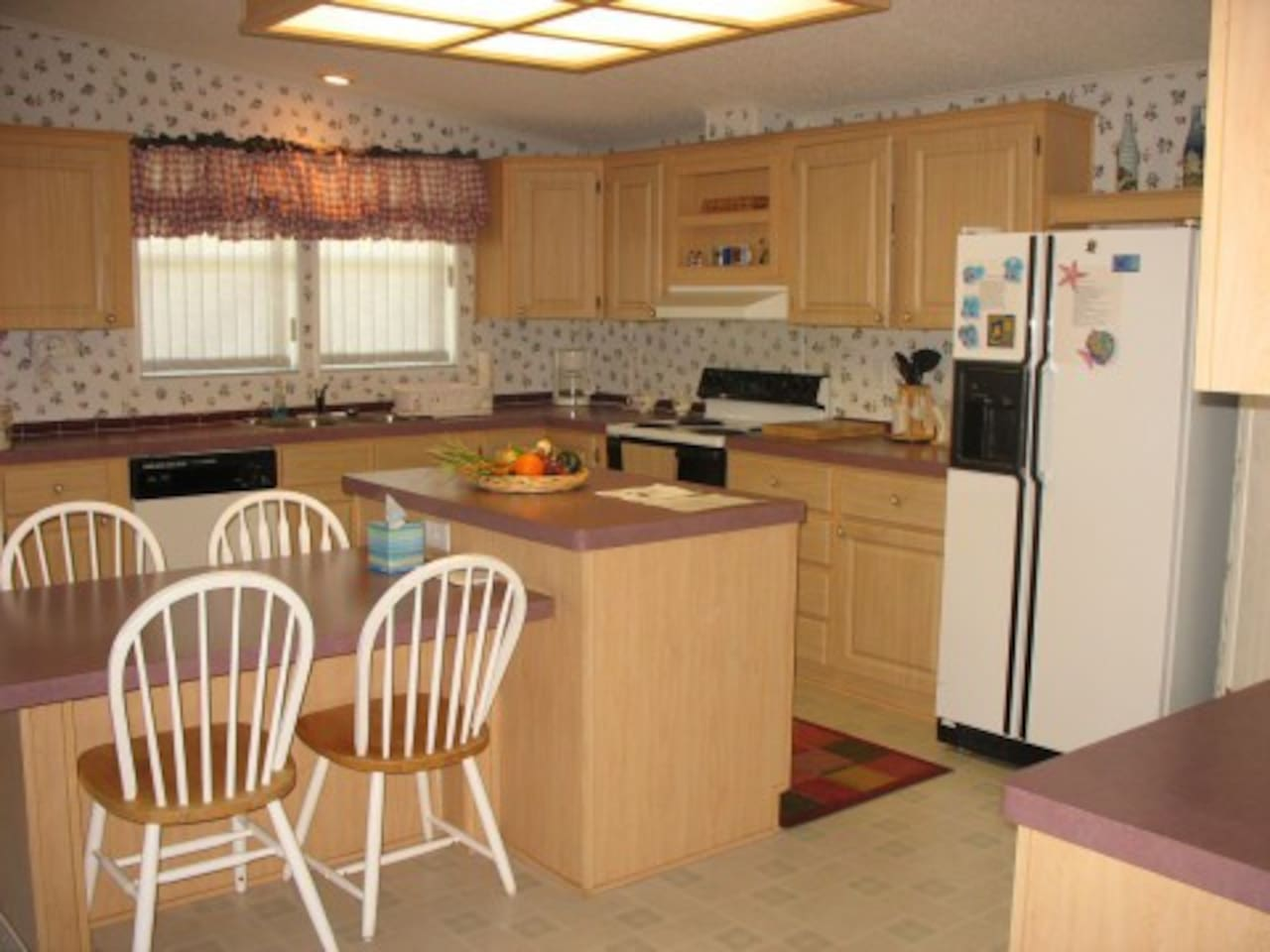 sun fun and amusement parks houses for rent in winter garden