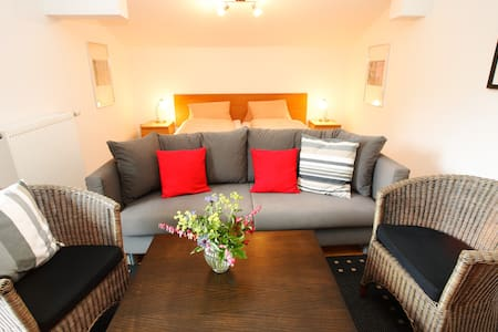 Zell am See - apartment for 4 pers. - Zell am See - Apartment - 1
