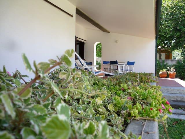 Agud´House - Vila Nova de Gaia - House