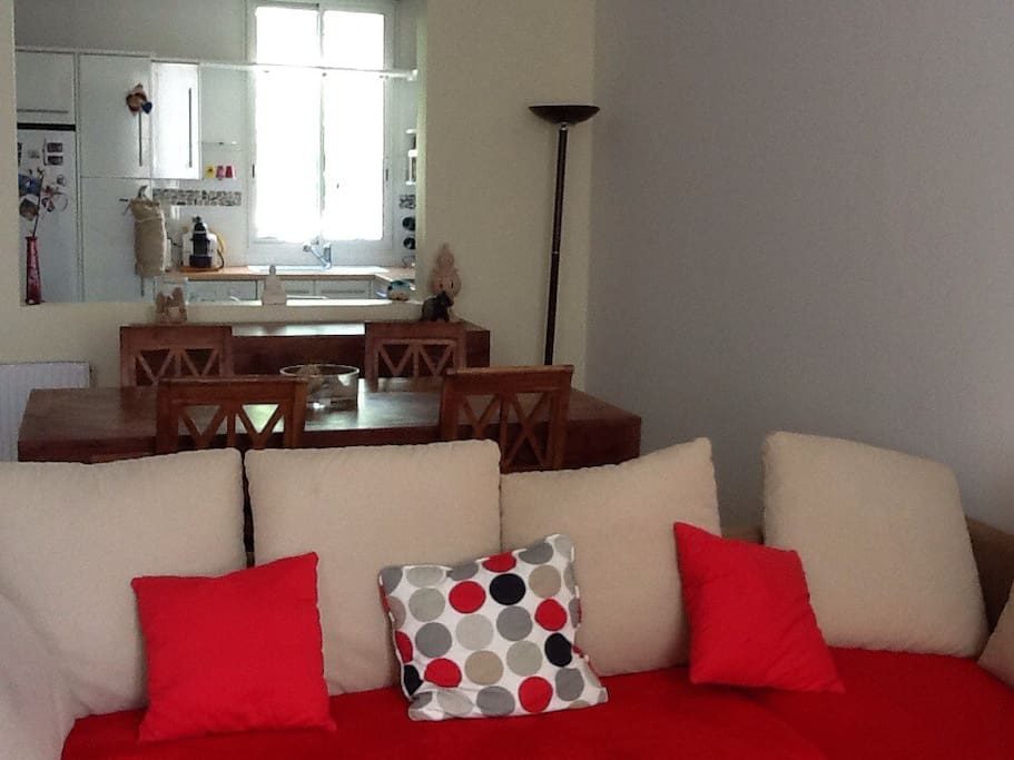 belle choppe bordelaise maisons louer bordeaux aquitaine france. Black Bedroom Furniture Sets. Home Design Ideas