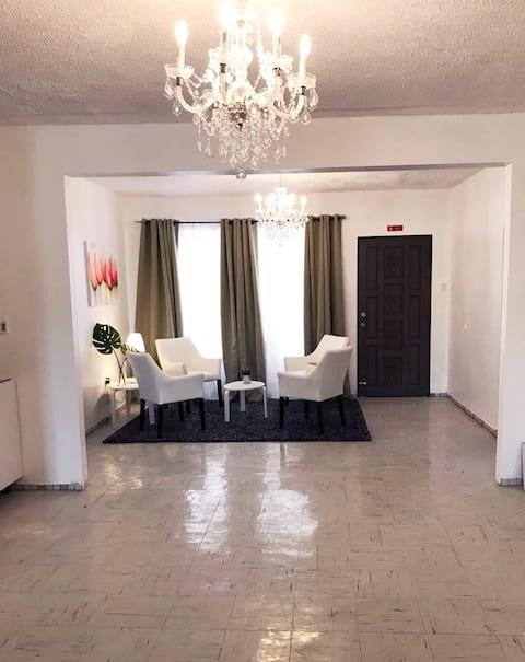 Comfortable and Elegant, Aibonito Hotel - 201