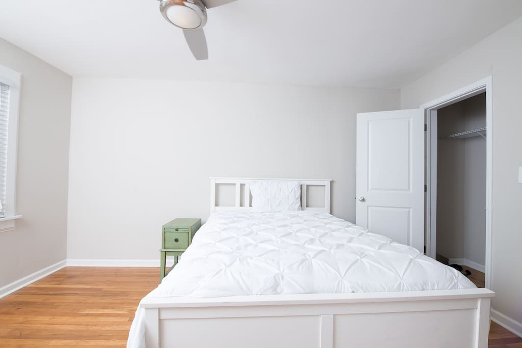 Great Piedmont Park One Bedroom In Midtown Apartments For Rent In Atlanta Georgia United States