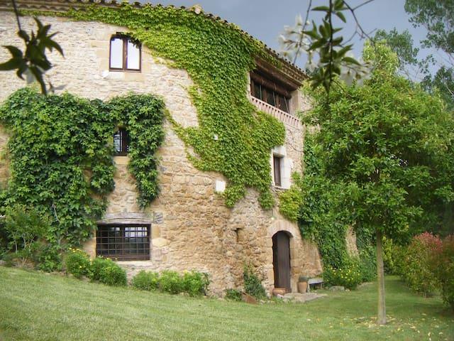 Girona (Viladasens) - viladasens - Casa