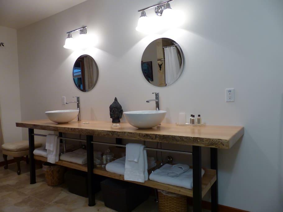 Rooms For Rent Castlegar Bc