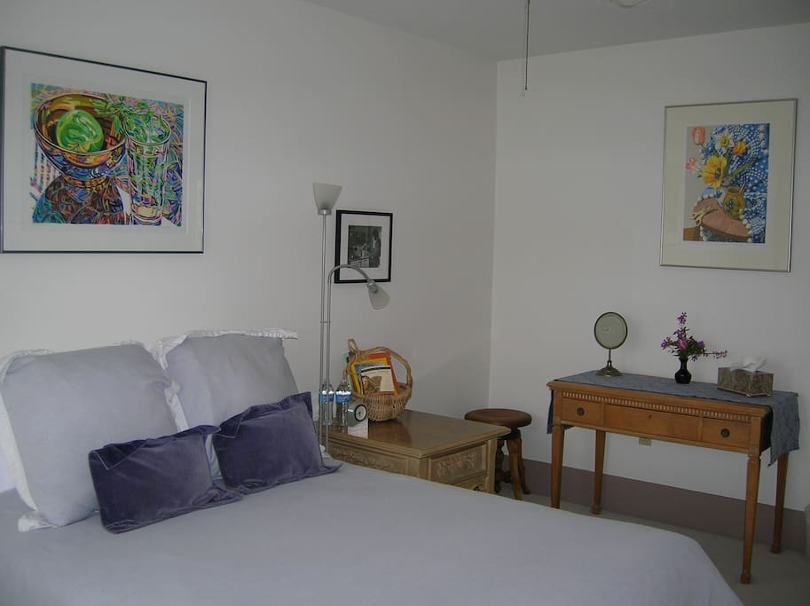 Bed And Breakfasts Near State College