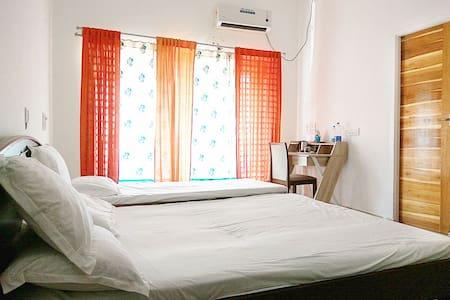 Noel Homestay Room 4