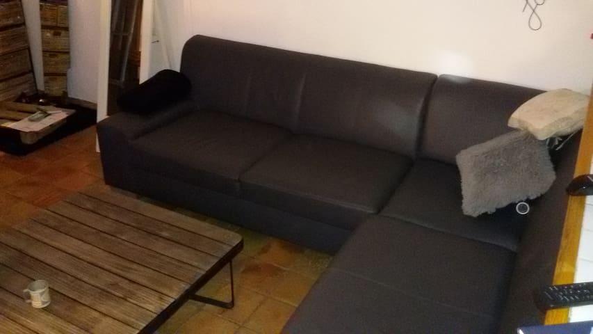 Location appartement Pernes Les Fontaines - Avignon - Lägenhet