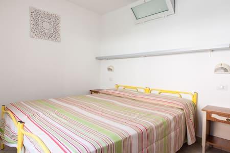 LAGUNA  Apartment - Case del Mare - - San Mauro A Mare