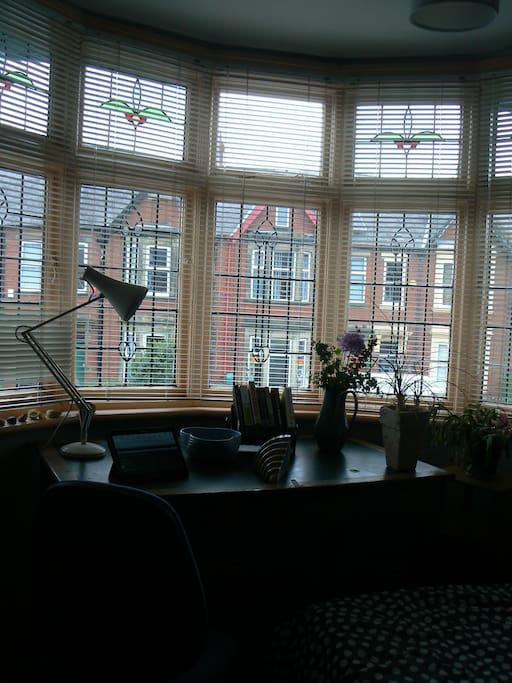 Room To Rent Fenham Newcastle