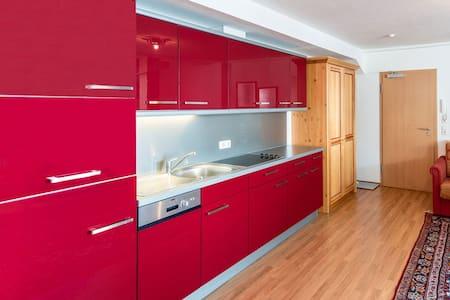 5 Bedroom House In  Mittelberg - Mittelberg - Apartmen