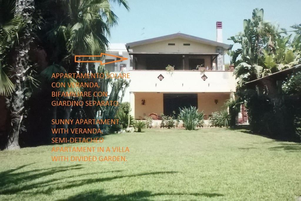 Appartamenti Fontane Bianche Affitto