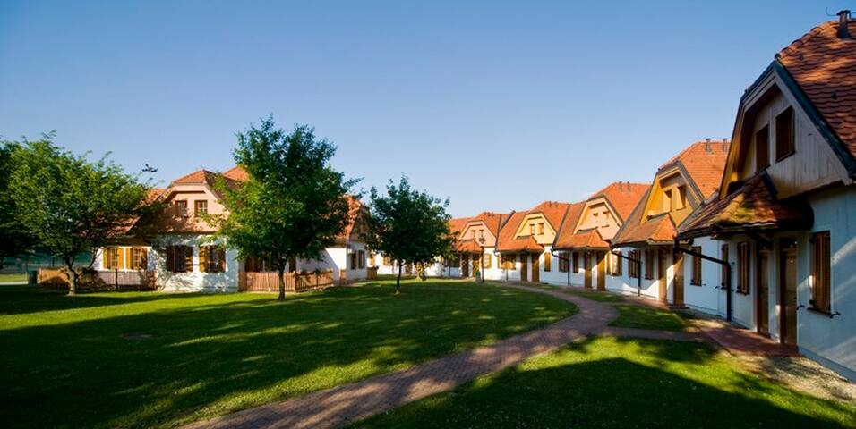 Trobentica 3 - Moravske Toplice