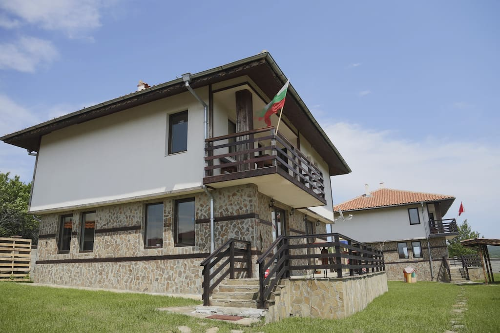 Case in affitto a bulgaria for Case in affitto bg