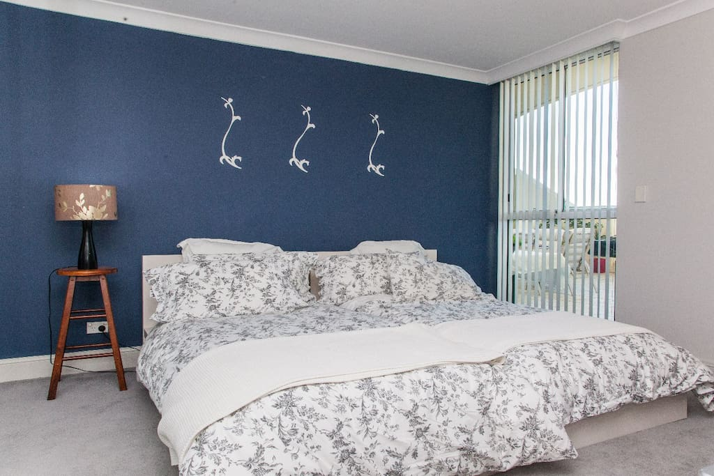 Rooms To Rent In Brighton