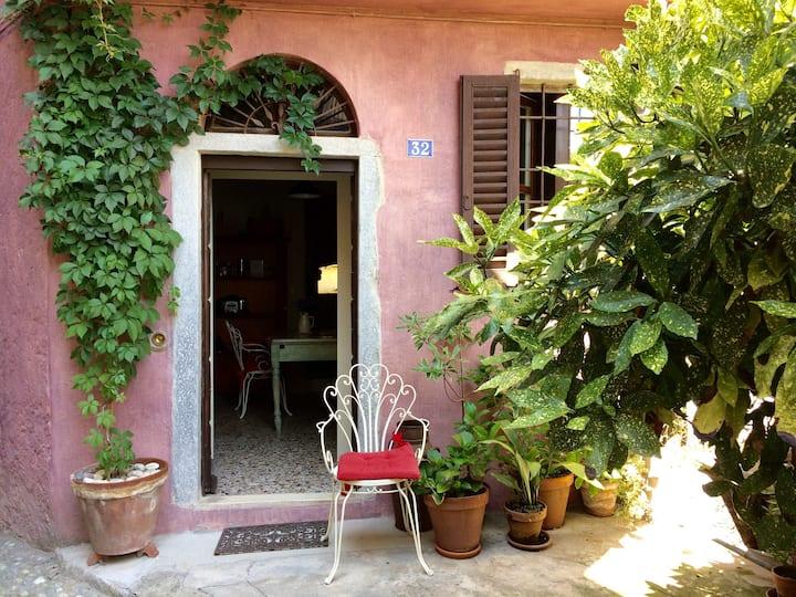 La Bricolla Art House Lago Maggiore 10303300036