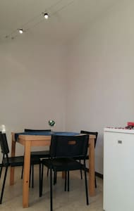 Bilocale di Marco&Ale - Appartement