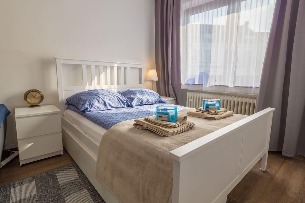 cooles wohnen in d sseldorf wohnungen zur miete in. Black Bedroom Furniture Sets. Home Design Ideas