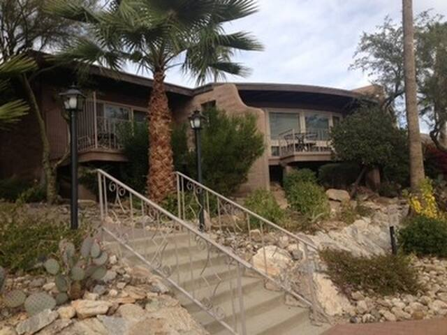 Great 2 Person Apt. in Tucson IR1 - Tucson - Apartamento