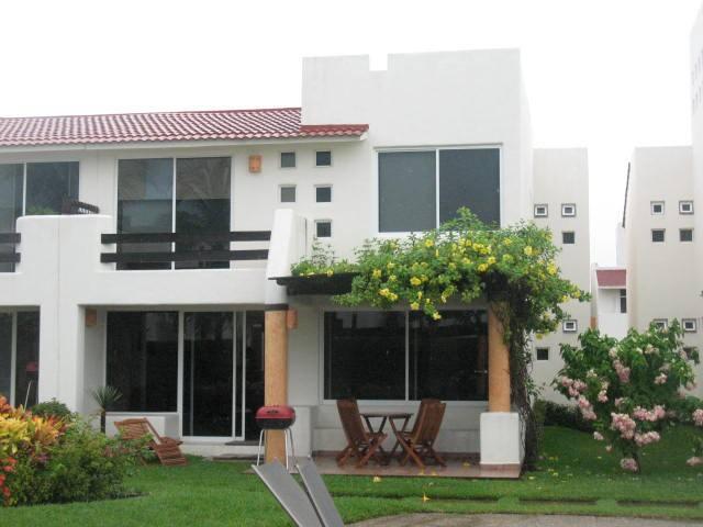 Hermosa casa en Acapulco  - Acapulco - Haus