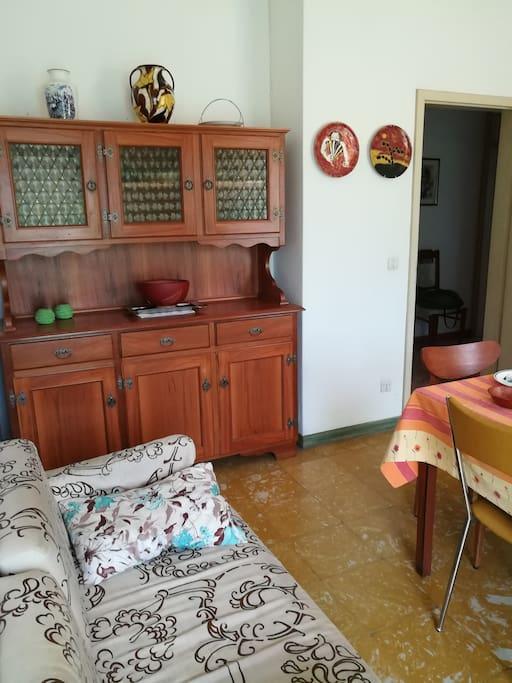 Cristallo asiago centro appartamenti in affitto for Appartamenti a asiago