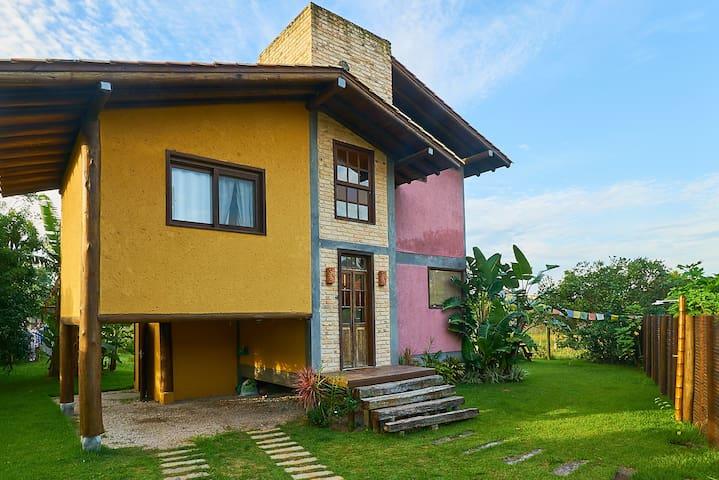 Sweet Home ❤️ - Beira da Lagoa Doce