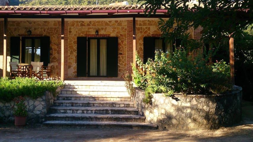 Giovanna Studios - Ζάκυνθος - Apartment