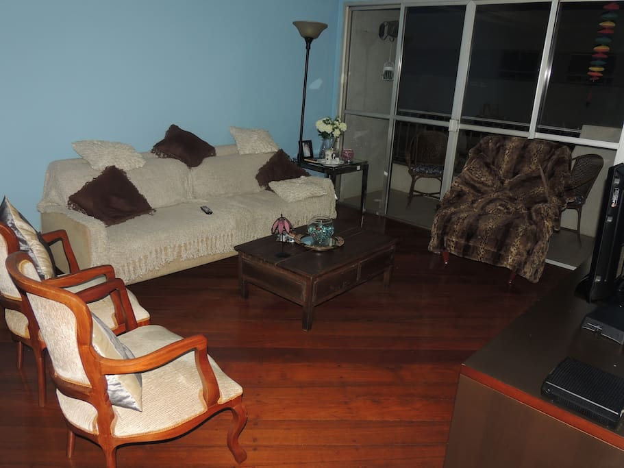 Sofa cama em perdizes apartments for rent in s o paulo - Sofa cama original ...