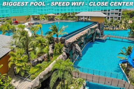 Laguna Beach Resort 3 Maldives Studio Pool View