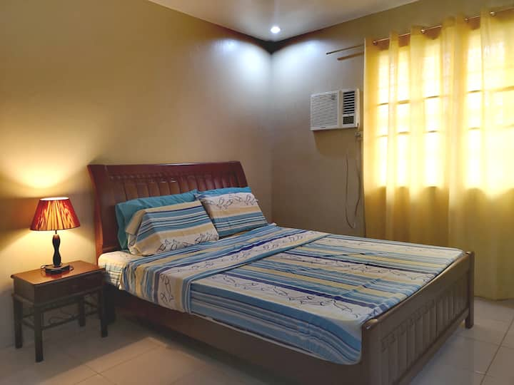 Flora's Homestay Fully Furnished