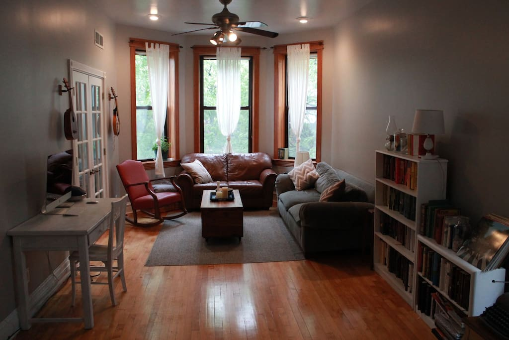 historic little italy 2 bedroom apartments for rent in