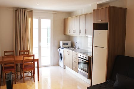 Apartment in Menorca - Alaior