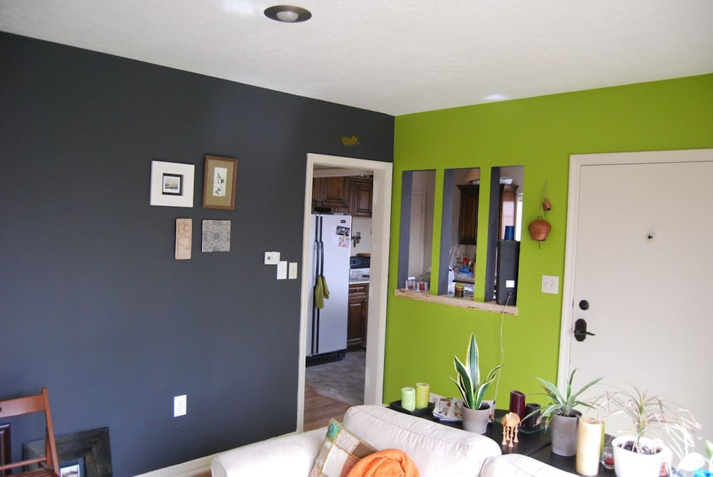 Homes For Rent In Sugarhouse Area